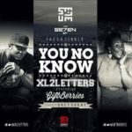 who is XL2LETTERS?