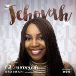 Glowreeyah Braihmah Jehovah
