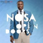 who is nosa