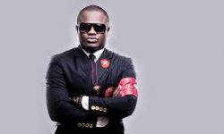 cwesi oteng kabiyesi the mercy project
