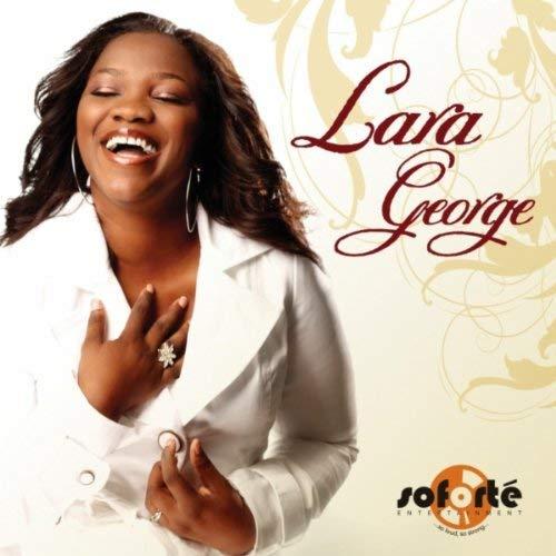 who is lara george?