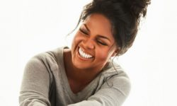 Who is Cece Winans?