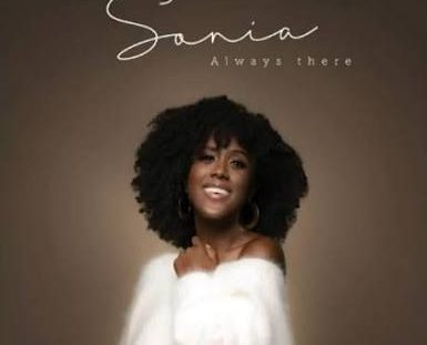 #MusicReview: 'Always There' by Sonia: