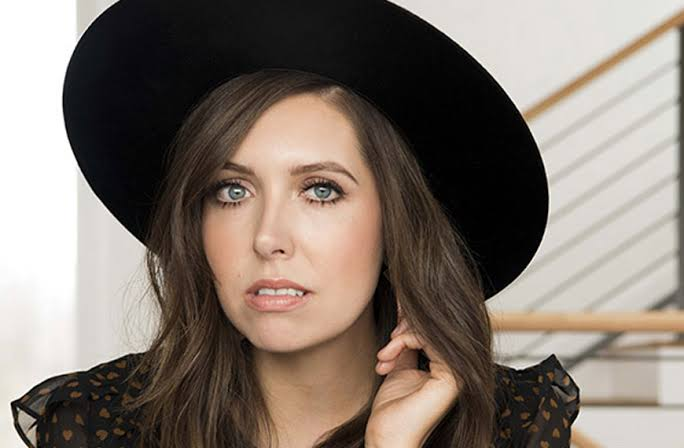 Francesca Battistelli mp3