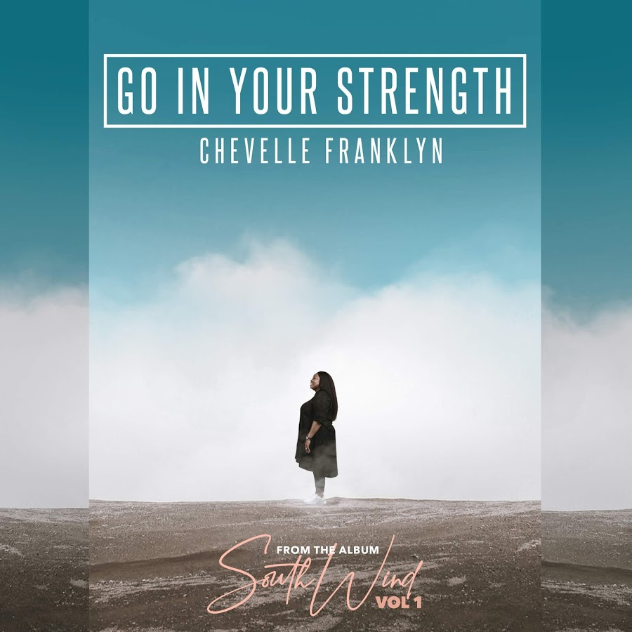 Chevelle Franklyn download mp3