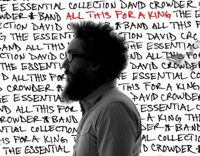 #Throwback: 'How He Loves' by David Crowder Band