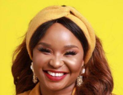 #MusicReview: 'Healing Power' by Xolly Mncwango