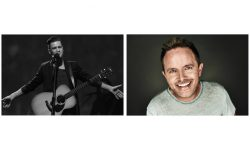 Hillsong Chris Tomlin mp3 download