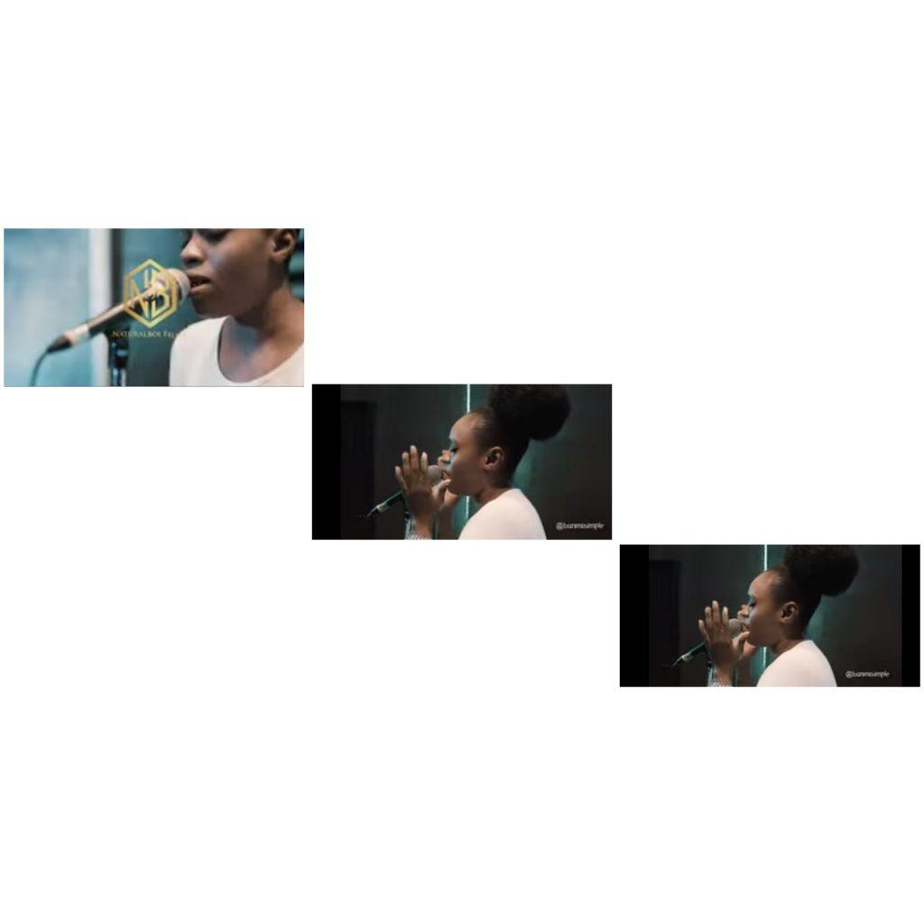 American gospel music download mp3
