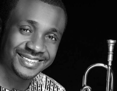 #MusicReview: 'Olorun Agbaye' by Nathaniel Bassey featuring Chandler Moore and Oba