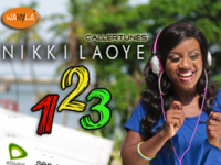 where to find nice gospel music in lagos