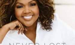 Feel good christian music by Cece Winans
