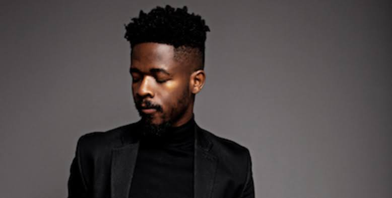 Johnny drille mp3 download